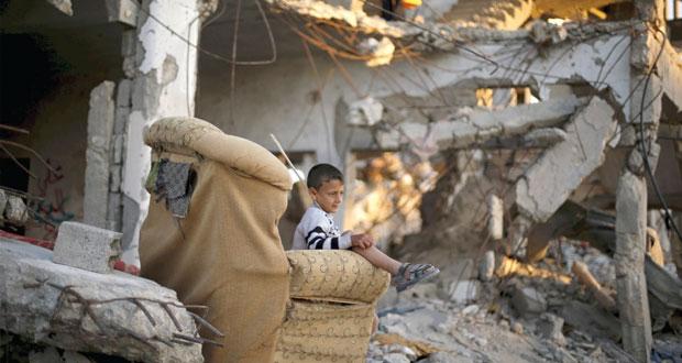 فلسطين تطالب اليونسكو بحماية صحفييها من اعتداءات الاحتلال