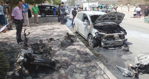 العراق: الجيش يحبط هجوما على الرمادي ومقتل وإصابة 6 جنود في اشتباكات بالفلوجة