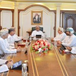 مجلس المناقصات يسند مشاريع بـ 13 مليونا و679 ألف ريال عماني