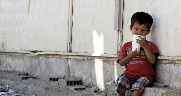 اليمن : انتهاء مشاورات جنيف دون اتفاق ولا موعد جديد لجولة ثانية
