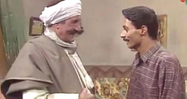 غياب صنّاع الدراما الصعيدية يؤثر على الإنتاج التلفزيوني المصري