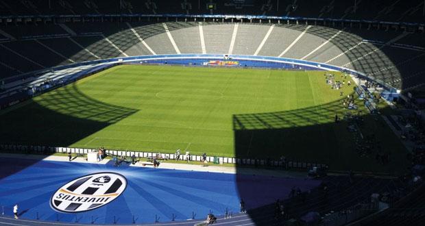 في نهائي مسابقة دوري أبطال أوروبا: برلين على موعد مع ليلة المجد وموقعة الثلاثية بين برشلونة ويوفنتوس