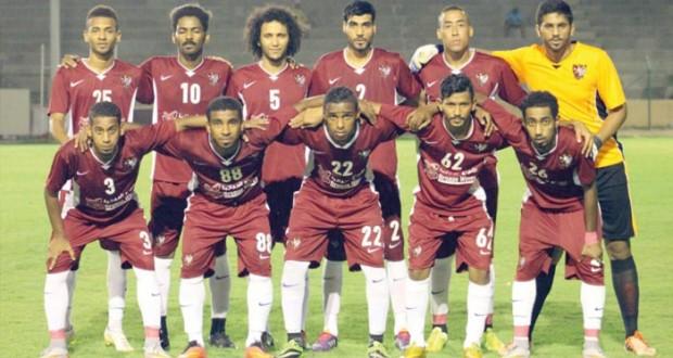 إثارة كبيرة في انطلاق مرحلة دور المجموعات في بطولة شجع فريقك بنادي السلام