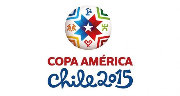 في كوبا أميركا 2015: البرازيل تبحث عن استعادة هيبتها أمام الباراجواي