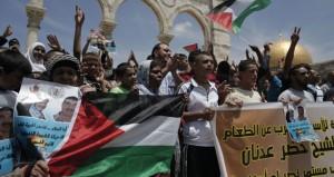 الفلسطينيون يطالبون بمؤتمر دولي مصغر لبحث خطوات التسوية.. وخيار مجلس الأمن قائم