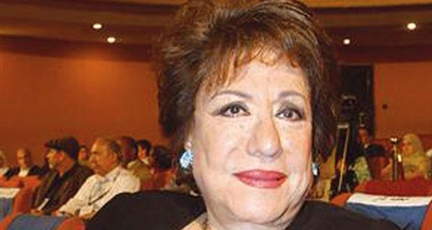 فوز سميحة أيوب وحسن حنفي وجمال الغيطاني بجائزة النيل للفنون في مصر