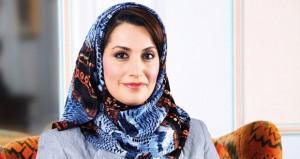 """منى آل سعيد ضيفة برنامج """"كل الأسئلة"""" على هلا اف ام"""