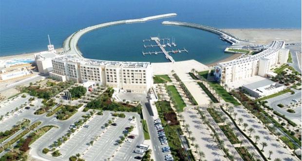 أكثر من 216.5 مليون ريال ايرادات الفنادق بـ2014 والمؤشرات في ارتفاع