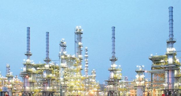 الصناديق السيادية في دول (التعاون).. إدارة للفوائض المالية واستثمار لعوائد النفط