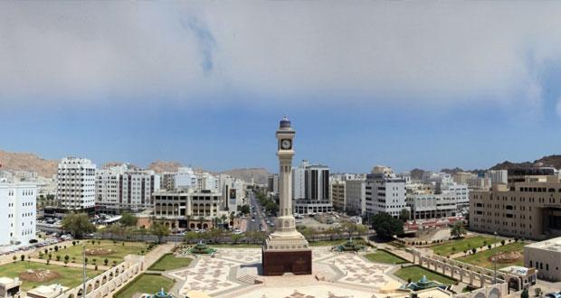 بنك الإسكان يرفع رأسماله لـ 100 مليون ريال عماني