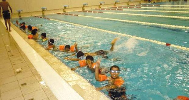 محافظة ظفار أكملت استعداداتها لإطلاق الأنشطة الرياضية والشبابية الصيفية