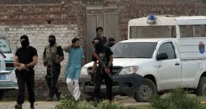 أفغانستان: عشرات القتلى بهجمات وغارات متفرقة.. والجيش يستعيد السيطرة على (وايجال)