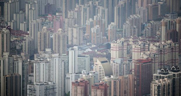 الصين وأميركا يجريان حوارا حول المواضيع الخلافية .. اليوم