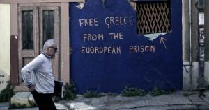 اليونان تواجه تحدي (سحب للودائع) رغم دعوات الهدوء قبل محادثات الدائنين