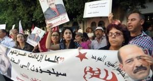 تونس توقف مشتبه بهم ومخاوف من خسارة 450 مليون يورو بسبب هجوم سوسة