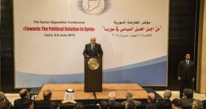 سوريا: الجيش يستعيد زمام المبادرة في ريف الحسكة والمقاومة توصل جرود فليطة بجرود عرسال الشرقية