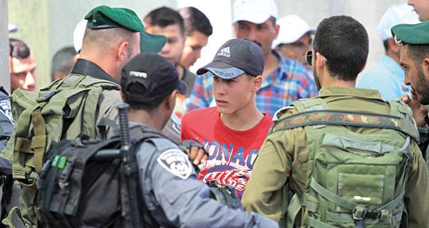 مطالبات فلسطينية برفع قيود الاحتلال للصلاة في الأقصى