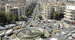 سوريا تؤكد أنها حصلت من بوتين على وعد بـ (الدعم) وروسيا تطالب بتحالف دولي مع دمشق