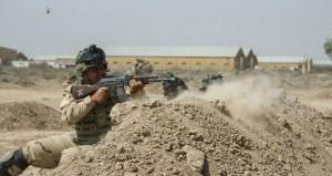العراق: ارتفاع الرفات بـ(سبايكر) وقتلى وجرحى في بعقوبة