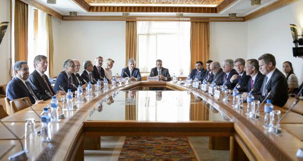 اليمن: الأمم المتحدة تؤكد أن محادثات جنيف تنطلق .. اليوم