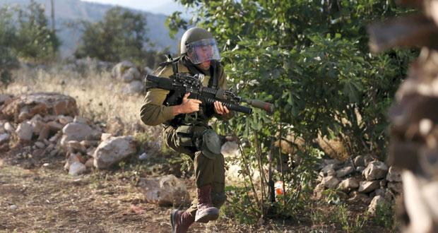 فتح بذكرى (النكسة): لا سلام إلا بقيام دولة فلسطين المستقلة