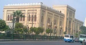 افتتاح متحف الفن الإسلامي بالقاهرة .. أكتوبر المقبل