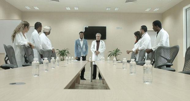 """الدراما المحلية في """"رمضان"""" .. طرح لقضايا اجتماعية تلامس وقائع متعددة"""
