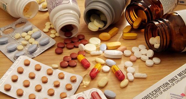 اليوم .. الصحة تخفض أسعار 1180 مستحضرا دوائيا لعشر مجموعات علاجية جديدة