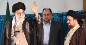 """إيران تفيد عن """"تقدم كبير"""" بمفاوضات النووي وإسرائيل ترحب بحذر بالاتفاق المرتقب"""