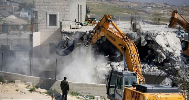 إسرائيل تغتال 4 فلسطينيين وتعتقل 378 آخرين بينهم نساء وأطفال في مايو