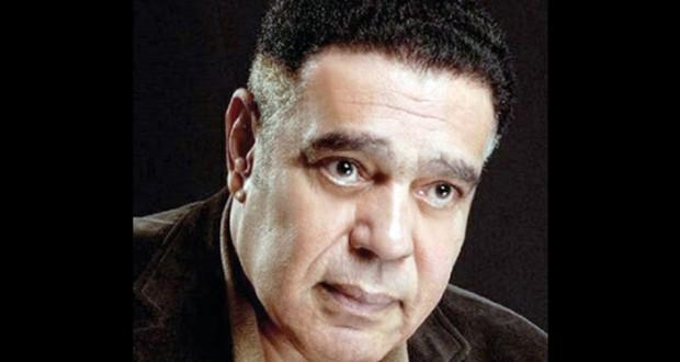 وفاة الممثل المصري سامي العدل عن 67 عاما