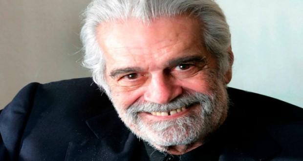 وفاة الفنان المصري عمر الشريف