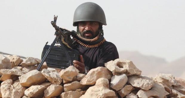 اليمن: مقتل العشرات في الجنوب والغرب والحوثيون يحشدون في تعز