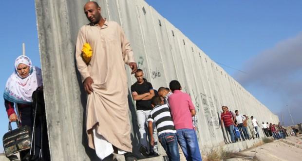 شهيد بالقدس ومجلس حقوق الانسان يدعو لماحسبة الاحتلال على جرائمه في غزة