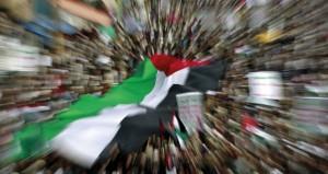 لجنة دولية لتوثيق جرائم إسرائيل بحق الرياضة الفلسطينية