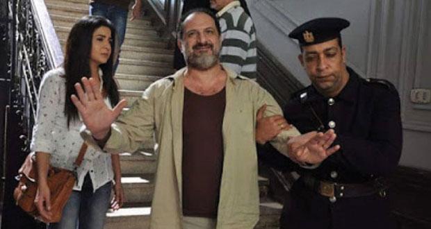 """""""الدراما المصرية الرمضانية"""" في عيون صناعها والنقاد"""