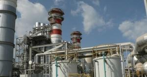 أكثر من 8.5 ألف جيجا واط في الساعة إنتاج السلطنة من الكهرباء.. والمياه تتخطى 107 ملايين متر مكعب