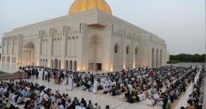 رمضان في السلطنة عادات وتقاليد تتوارثها الأجيال جيلا بعد جيل