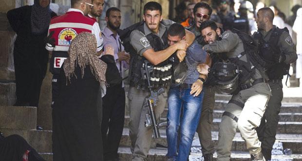 اجتماع عربي طارئ في أغسطس لبحث التصعيد الإسرائيلي