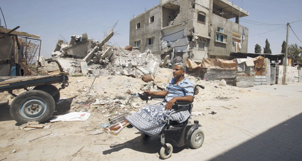 """الاحتلال يقرر بناء جدار الفصل في بلدة بيت جالا .. إدانات فلسطينية ومطالبات بإحالة ملف الجدار لـ"""" الجنائية الدولية"""""""