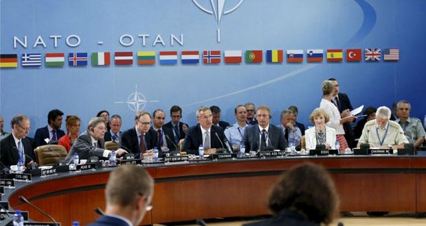 تركيا: اردوغان يتحدث عن استحالة استمرار عملية السلام مع (الكردستاني)