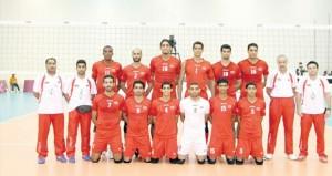 التخطيط والمتابعة بالأولمبية ترفض إدراج منتخب الطائرة في الألعاب الجماعية الخليجية بالسعودية