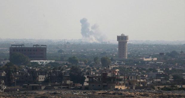 مصر: الإرهاب يقتل العشرات من الجنود والمدنيين بسيناء