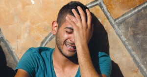 فلسطين تدين جرائم الاحتلال واجتماع طارئ لـ(مبادرة السلام)