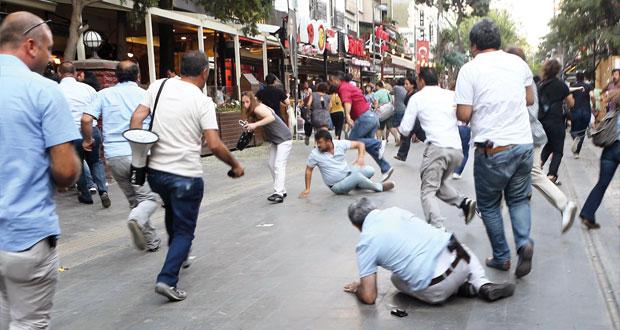 سوريا: الجيش يسيطر على كامل (الحسكة) وأردوغان يكشف عن نوايا (العازلة)