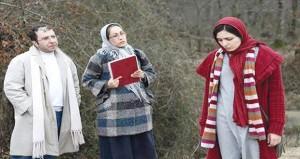 """الفيلم الإيراني """"ملبورُن"""" للمخرج """"نيما جاويدي"""" يشارك في مهرجان """"ملبورُن"""" السينمائي الدولي في أستراليا"""