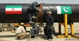 الاتفاق مع إيران وطموحات روسيا تنعش مشاريع أنابيب الغاز في باكستان