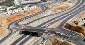 مجلس المناقصات يسند عشرات المشاريع التنموية بمختلف محافظات السلطنة خلال النصف الأول من العام الجاري