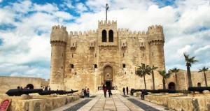 الإسكندرية .. مدينة الثقافة والحضارة المصرية