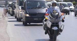 تونس: منفذ هجوم سوسة تدرب على حمل السلاح في ليبيا